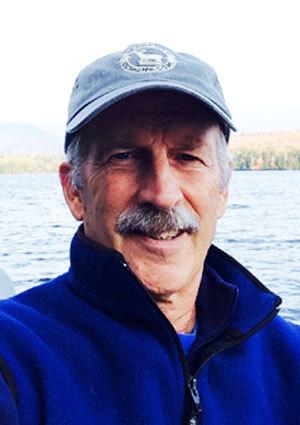 Craig Vogt