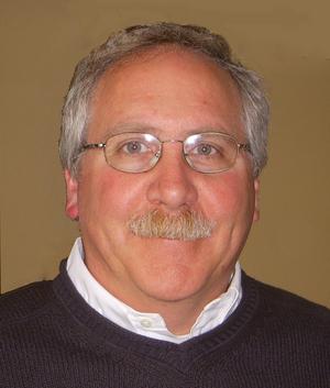 Paul Fuglevand P.E.