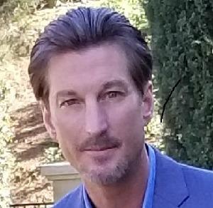 Thomas Cappellino