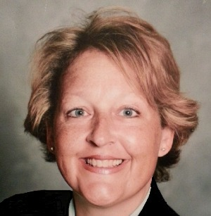 Janet Kirkton