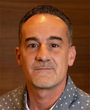 Steve Cappellino
